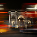 Marble Arch, London. by Tony Margiocchi (Snapperz)