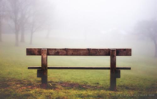 park mist grass fog bench 50mm interestingness interesting nikon view seat lancashire explore oldham 365 hillside sag lancs simonharrison explored royton tandlehillcountrypark 023365 tandlehills mrsag