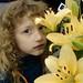 2010 02 Southeastern Flower Show