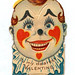 Valentines: Terrifying Clowns