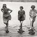 1924-Girls Gone Wild by ozfan22