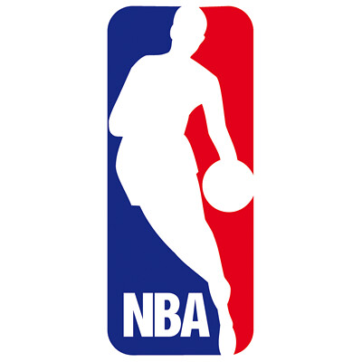 Nba Logo Flickr Photo Sharing