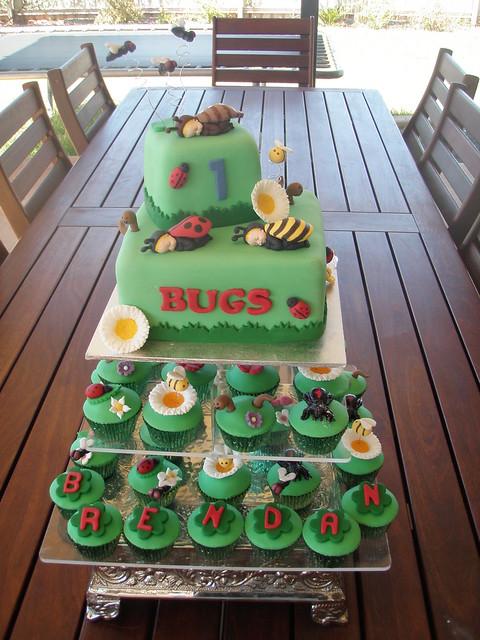 Birthday Cakes Mosman Nsw