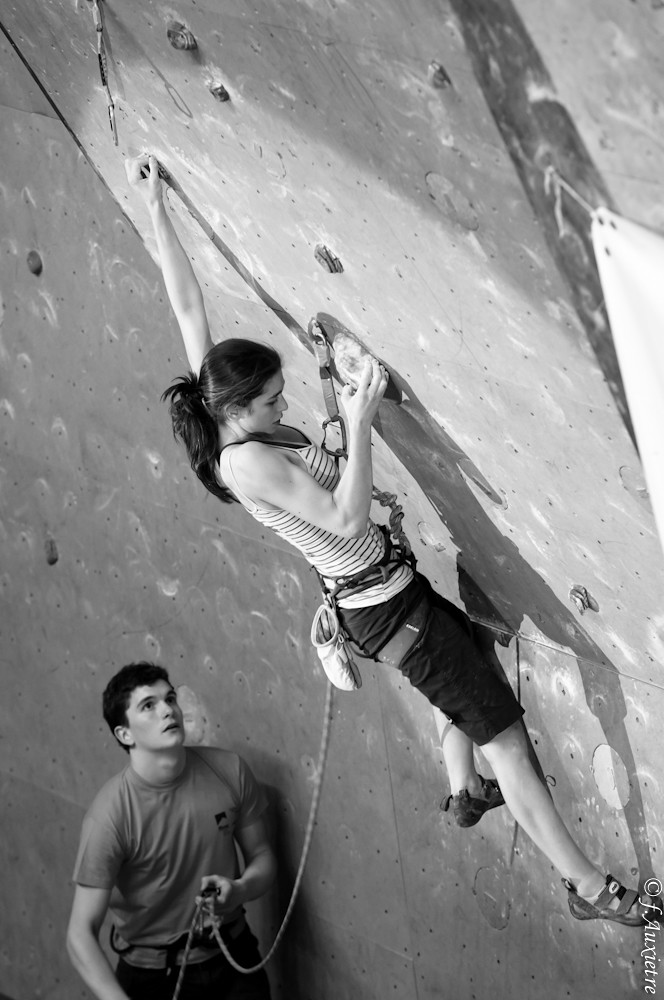 escalade championnat france ffme massy 2011_563