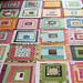 block party quilt blocks by filminthefridge