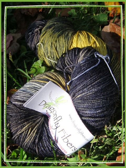 saff scarf socks 086