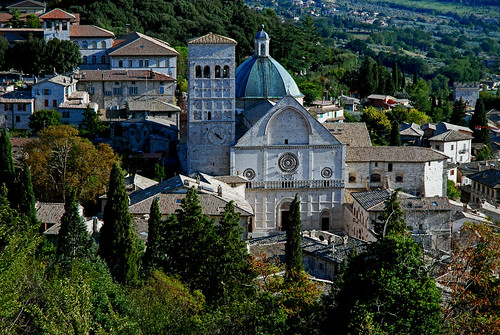 italy nikon cityscapes churches cathedrals tp religions assisi umbria mywinners bellitalia overtheexcellence betterthangood phil102 everythingscenery