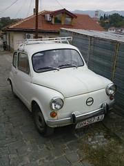 p1000831-s