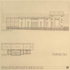sketch(0.0), brand(0.0), text(1.0), font(1.0), diagram(1.0), floor plan(1.0), design(1.0), drawing(1.0), plan(1.0),