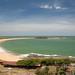 Iema - Área de proteção ambiental de Setiba