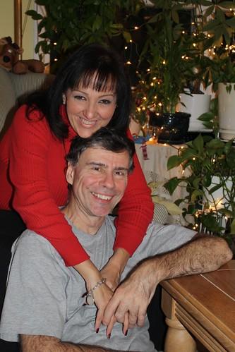 Christmas Eve 2009