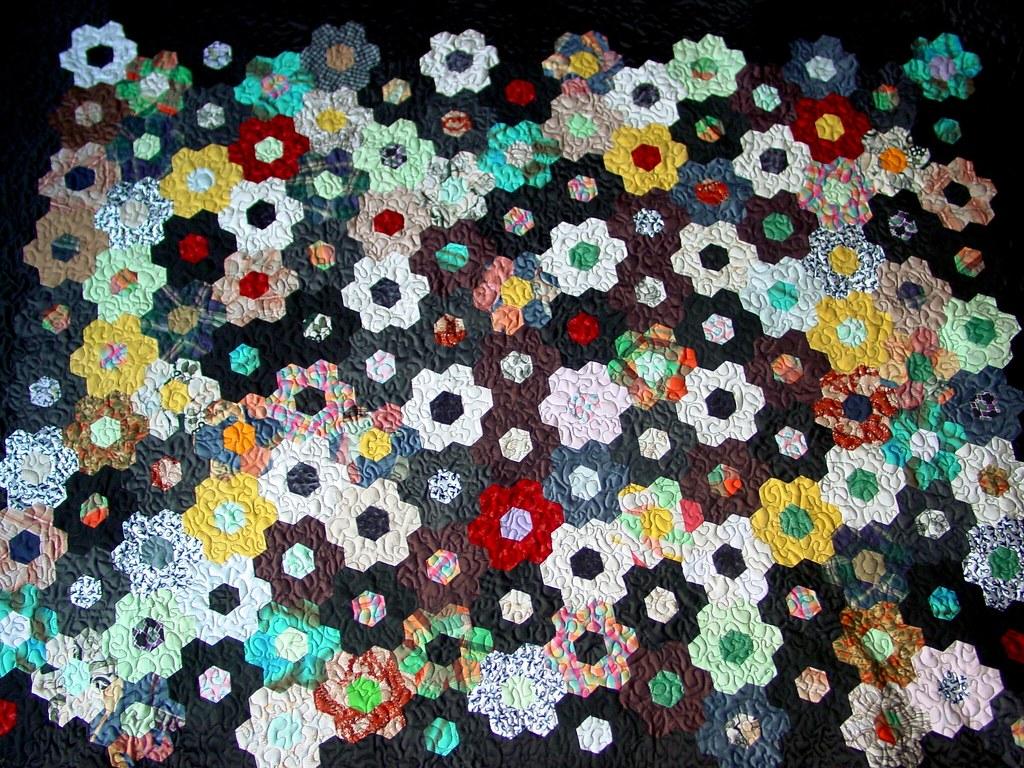 20091200_47_[18]bouquet