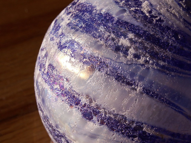 The Big Blue Marble [1974-1983]