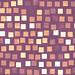 Tileable Playful Lavender Peach Patterns Part 2 12 by webtreats