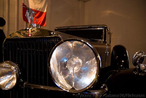 cars museum geotagged virginia nikon autos luray classiccars automobiles vintagecars hispanosuiza 1935 luraycaverns findings vicenç d80 tamron1750 nikond80 feliú sabreur76 vicençfeliú luraycarandcarriagecaravanmuseum geo:lat=38664733 geo:lon=78483942