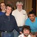 Penn Colleagues by solarnu