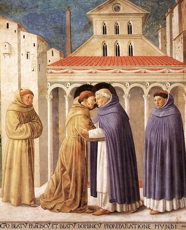 Catholic Eye Candy | Christian Imagery, Liturgy ...