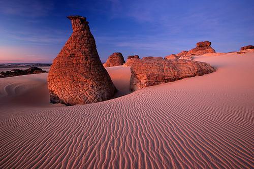 sahara algeria desert algerie argelia dz tamanrasset tassiliduhoggar tahaggar