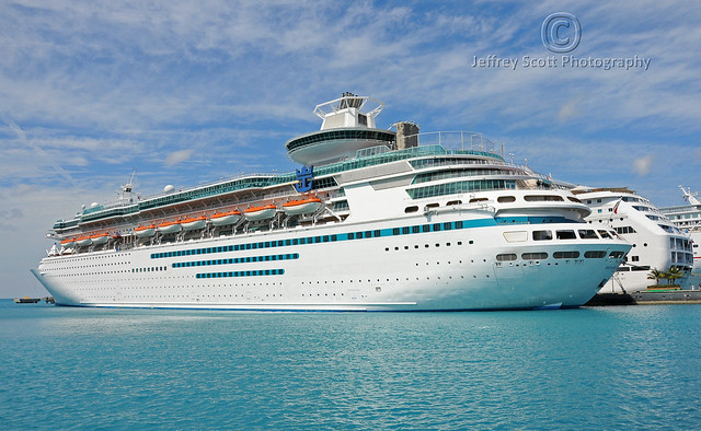 Monarch Of The Seas Cruise Ship | Flickr - Photo Sharing!