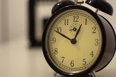 hand(0.0), watch(0.0), decor(1.0), alarm clock(1.0), clock(1.0),