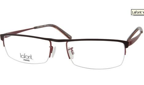 999d6543b3 Semi Rimless Progressive Glasses
