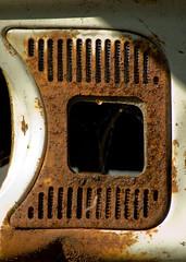 Detail on Dashboard