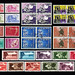 SVN stamps 26