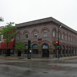 (Old) Fond du Lac Bank