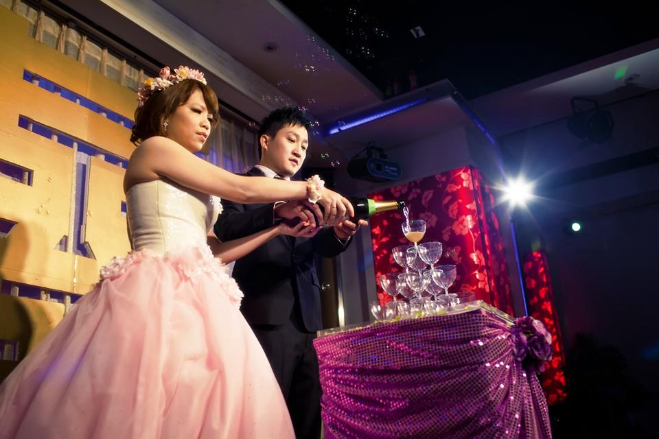 婚禮紀錄-128.jpg