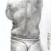 leoli-nude-0336
