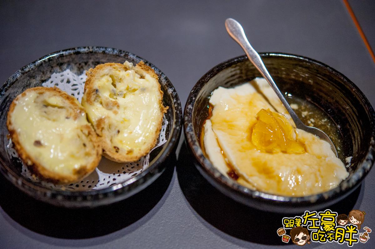 玉豆腐楠梓家樂福店-62