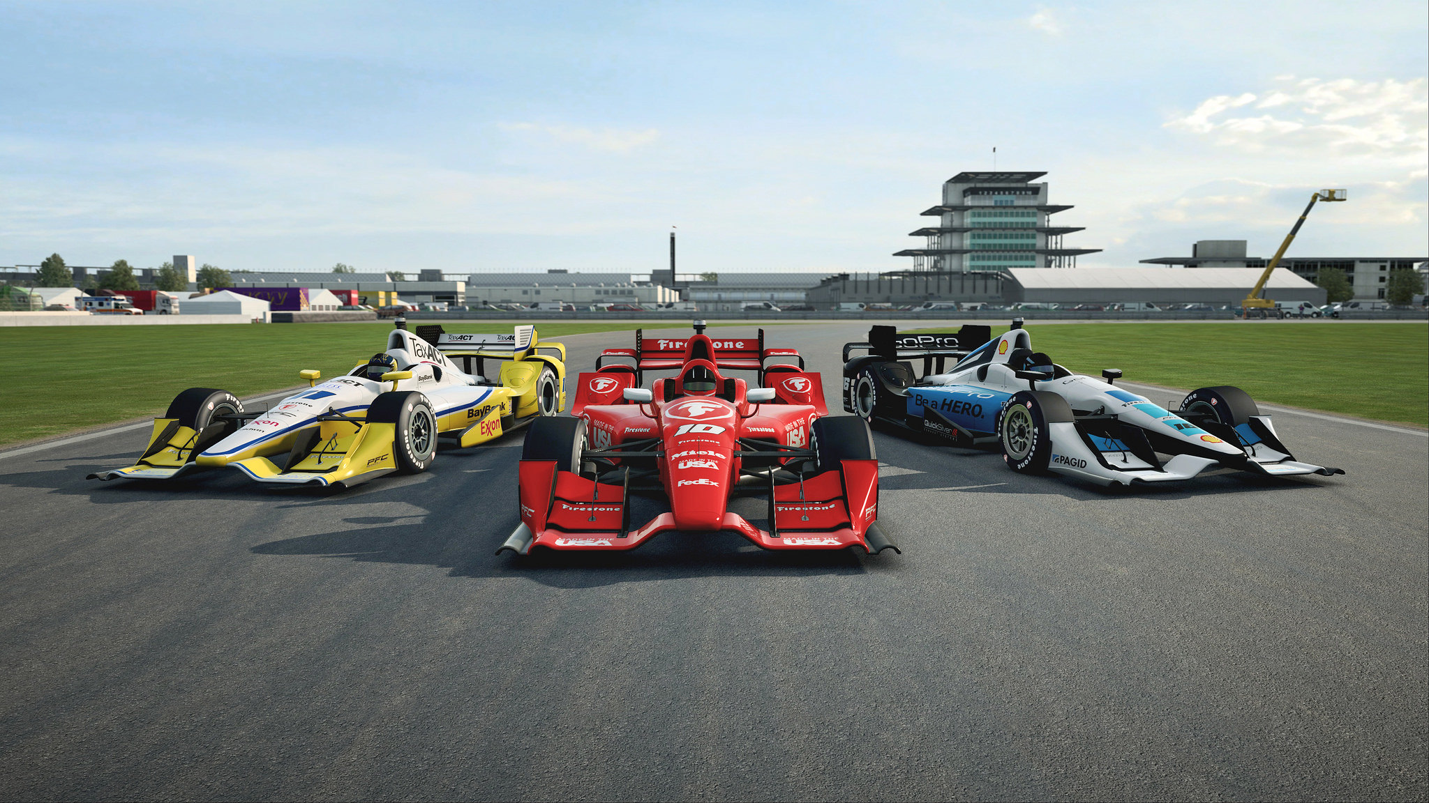 RR Formula US 1