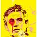 Gordon-Brown by Vietnamthemovie