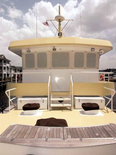 grandbanks kanter capehorn cheoylee nordhavn57 realships selene62 selene57 donbrook kadeykrogen58 kadeykrogenwhaleback