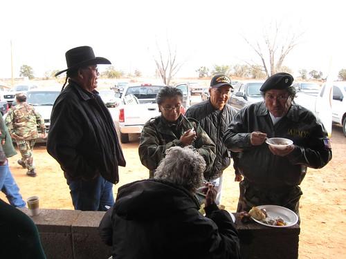 REZ, Navajo IMG_1197