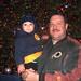 Tommy & Dad at National Harbor by rhilton4u