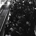 Union Station Mass of Humanity by brents pix