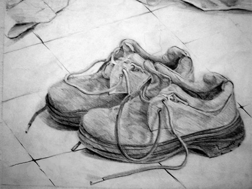 a pair of shoe A pair of shoes definition, meaning, english dictionary, synonym, see also 'pair', pair',pair bond',pair bonding', reverso dictionary, english definition, english.