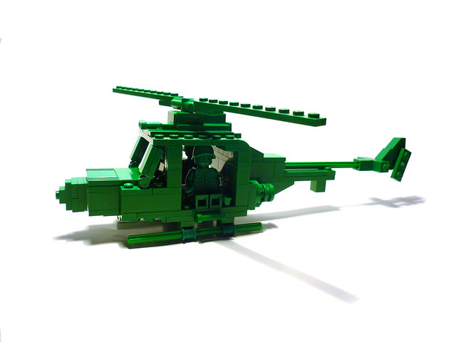 lego helicopter army with 4356124764 on Watch additionally True Heroes C130 Sighted 10622 moreover 107314 Moc 60051 Club Car And Extended Car likewise 8277628617 in addition Watch.