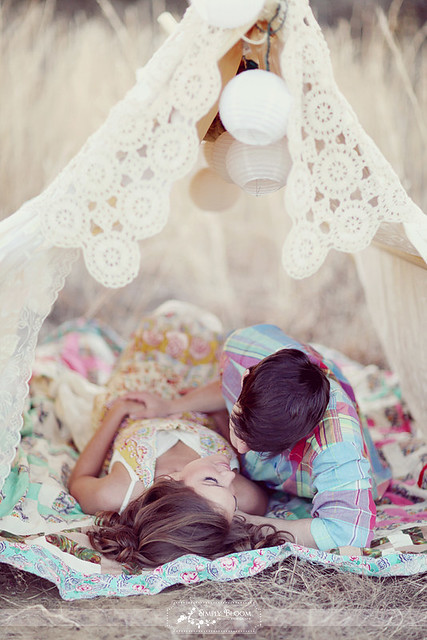 vania_b... - SimplyBloom styled shoot