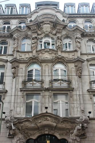hotels berlin mitte friedrichstraße