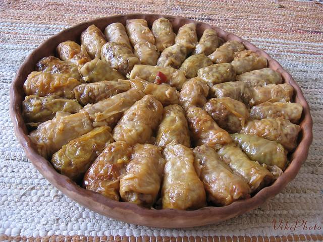 Gatime Shqiptare