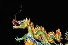 velociraptor(0.0), fictional character(1.0), dragon(1.0), illustration(1.0),
