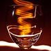 Fire by azega