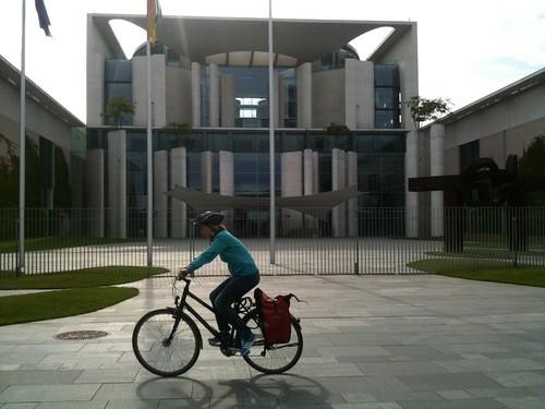 Bike Berlin!