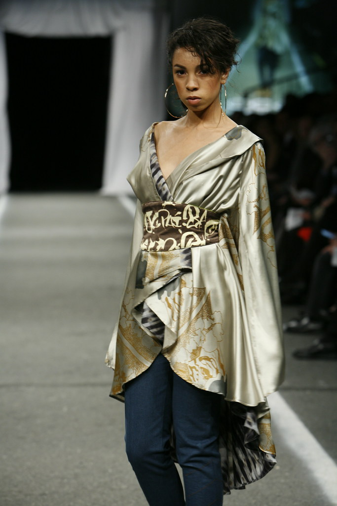 Fashion Design Colleges In California Colleges In