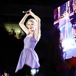 Taylor Swift: Taylor Swift Speak Now - Pittsburgh