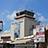 the Burbank Bob Hope Airport (BUR) group icon