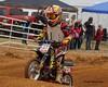 Sundance Summer Series Motocross Race
