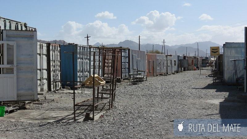 Pamir Highway Tayikistan (12)